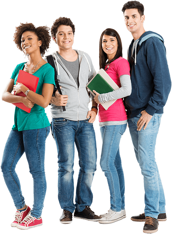 Top IELTS & PTE Coaching Institute In Gurgaon